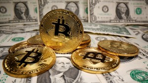 El inmenso consumo de energía ligado a bitcoin bajo la lupa tras críticas de Elon Musk