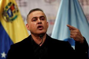 Fiscalía chavista imputó a un sujeto por violación y femicidio de una mujer y una adolescente en Portuguesa