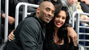 Los Ángeles solicita que la viuda de Kobe Bryant se someta a un test psicológico