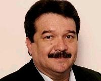 Carlos Ismayel: ¿La dignidad qué?