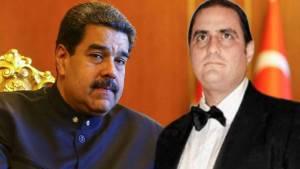 La Razón: Nicolás Maduro acorralado, inicia su vendetta por la extradición de Alex Saab