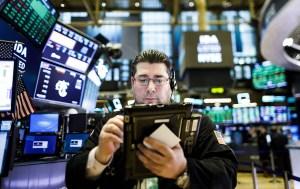 Wall Street abre mixto y el Dow Jones baja un 0,09 %
