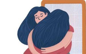 Por qué una baja autoestima puede destruir tu relación de pareja