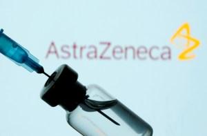 Brasil interrumpirá producción de la vacuna AstraZeneca por falta de insumos