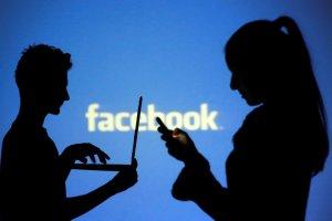 Facebook destinará cinco millones de dólares a promover la prensa para minorías