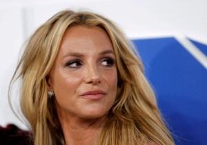 Britney Spears comparecerá ante un tribunal de Los Ángeles