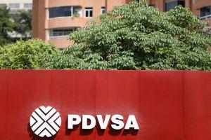 Reuters: En un esfuerzo por cobrar las deudas impagas, acreedores de Pdvsa apuntan a cuenta bancaria de Portugal
