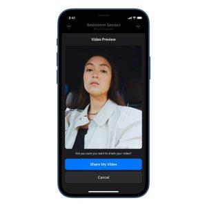 Telegram sumará videollamadas grupales