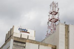 Trabajadores de Cantv pasaron de recibir un sueldo de envidia para cobrar 10 dólares al mes