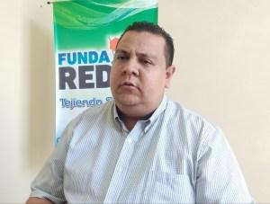 FundaRedes le pidió reunión a Padrino López para informarle sobre grupos irregulares en el país