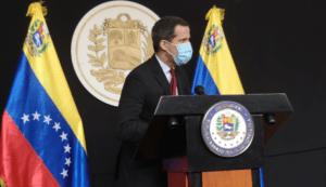 Preguntas y respuestas: El camino planteado por Guaidó para solucionar la crisis en Venezuela