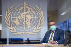 OMS: Es imperativo proteger la salud y personal sanitario en conflicto Israel-Gaza
