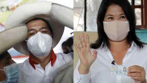 ¿En qué consiste la Proclama Ciudadana que Pedro Castillo y Keiko Fujimori firman este #17May?