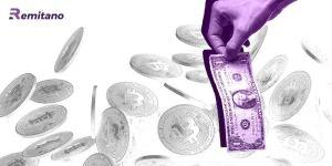 Nuevas formas de comprar dólares y respaldar tu dinero