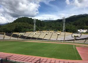 El fútbol de Venezuela lucha contra sus demonios antes de la Copa América