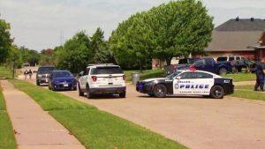 Arrestaron a sospechoso por el atroz y misterioso asesinato de un niño de cuatro años en Texas