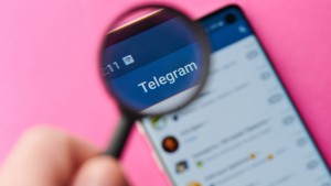 Telegram, ¿el nuevo Tinder?: Cómo funciona y para qué sirve la opción 'Personas cerca' (VIDEO)