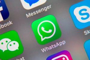 WhatsApp prepara una nueva función y aquí te explicamos de qué se trata (Stickers incluidos)