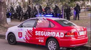 Vida de una venezolana en Argentina corre peligro tras ser baleada en la cabeza