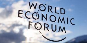 El Foro Económico Mundial anuló su edición en Singapur, la próxima será en 2022