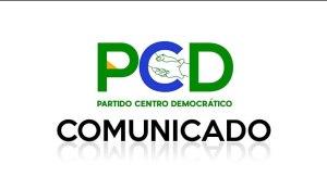 """PCD califica de """"barbarie judicial"""" el embargo del diario El Nacional"""