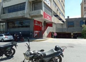 Reportan el suicidio de un gerente de Lácteos Los Andes en Lara tras anuncios de Saab