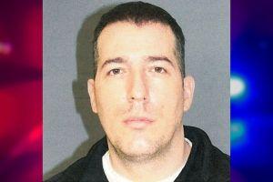 Sentenciaron a un hombre por producir pornografía infantil en Nueva Jersey