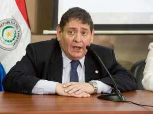 Paraguay consideró testigo protegido a un venezolano en un operativo antidroga