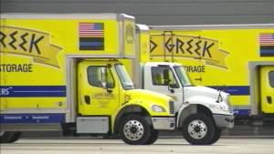 Hombre de Palm Beach fue arrestado por generar un tiroteo en el Good Greek Moving