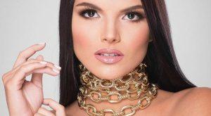 """Alejandra Conde a Mariángel Villasmil, Miss Venezuela 2020: """"Confío ciegamente en ti"""""""