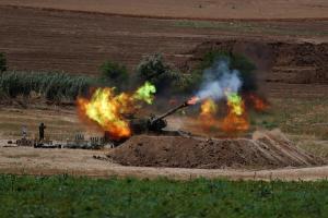 Sin perspectivas de un fin inmediato a la crisis entre Israel y Hamás