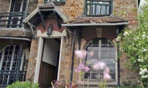 EN FOTOS: Así es la casa de Marie Curie que el gobierno de Polonia planea comprar