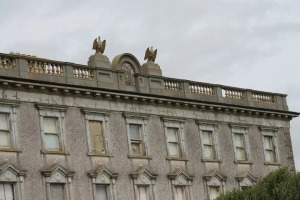 Exorcismos, fantasmas y la presencia del Diablo: El misterio de la casa más embrujada de Irlanda