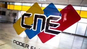 """CNE ilegítimo consintió al chavismo y anunció """"megaelecciones"""" fraudulentas"""