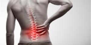 Unos 60 millones de latinoamericanos han sido afectados por dolor lumbar crónico