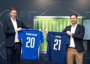 El análisis de datos en tiempo real, una nueva revolución en el fútbol