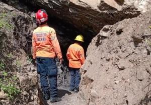 Un trabajador murió tras detonación en mina de carbón en Táchira