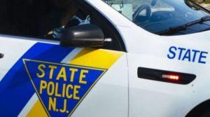 Adolescente se robó un carro con un bebé abordo en Nueva Jersey