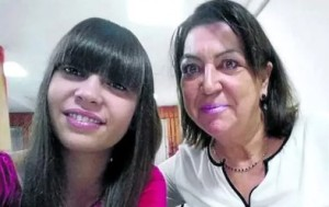 """""""Si vuelves, te mataremos"""": Fue repudiada y expulsada de casa por su orientación sexual"""