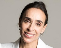 Eleonora Urrutia: Lo que se juega en Chile este fin de semana