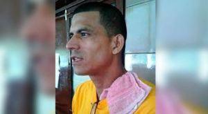 Movimiento sindical internacional criticó la condena sin pruebas al dirigente obrero venezolano Rodney Álvarez