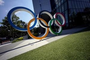 Los atletas que incumplan reglas antiCovid-19 podrían ser expulsados de Japón