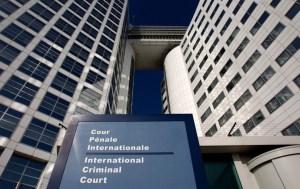 """La Corte Penal Internacional indaga sobre Venezuela: ¿Qué es y cuál es su rol ante crímenes """"graves""""?"""