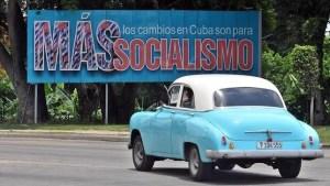 Cuba busca de nuevo refinanciar su deuda externa con el Club de París