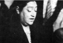La espeluznante historia de Felicitas Sánchez: Asesinó a más de 50 bebés y vendió a sus propias hijas