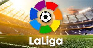 """LaLiga estudia cambios para """"protegerse mejor"""" contra intentos de Superliga"""