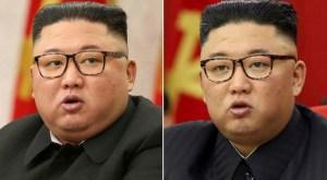 El antes y después de Kim Jong Un y las especulaciones sobre su estado de salud