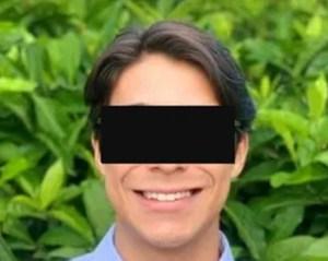 Detenido odontólogo señalado de asesinar y robar a su tío en Táchira