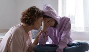 La pandemia disparó casos de depresión y ansiedad un 25 % en el mundo