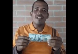 Bases del Psuv se caldean por repartición de dólares para candidaturas en Carabobo (Video)